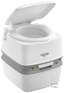 Porta_Potti_Qube-365-White_open-webwm