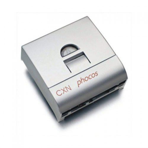 phocos-cx40-12-24