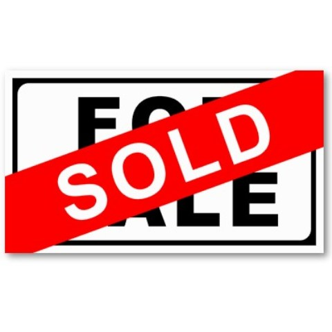 for_sale_sold_sign_business_card-p240096531523122749z8927_400